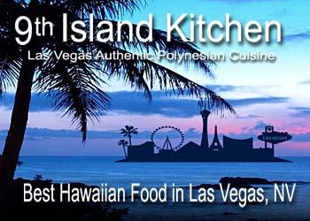 9th Island Kitchen